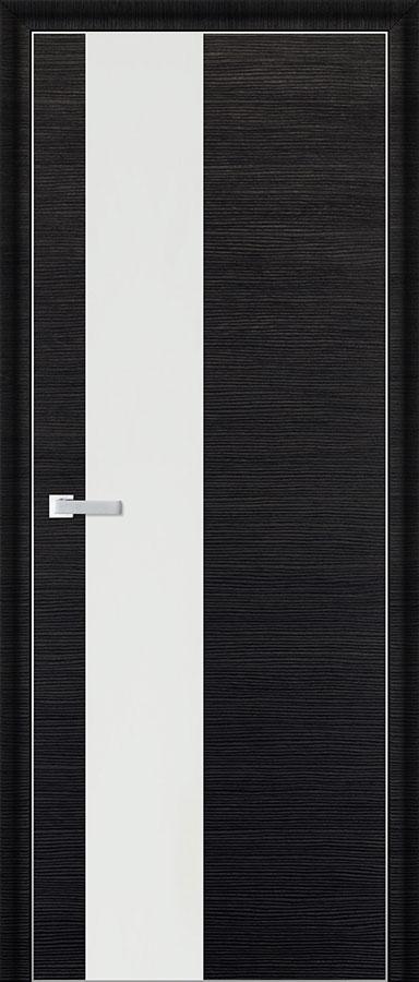 5d-черный-браш