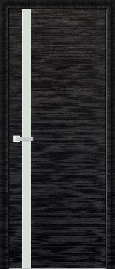 6d-черный-браш