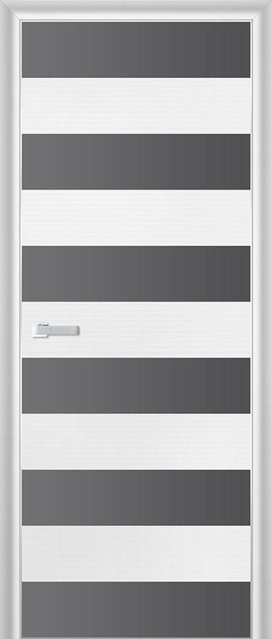 8d-белая-волна-серебренный-лак