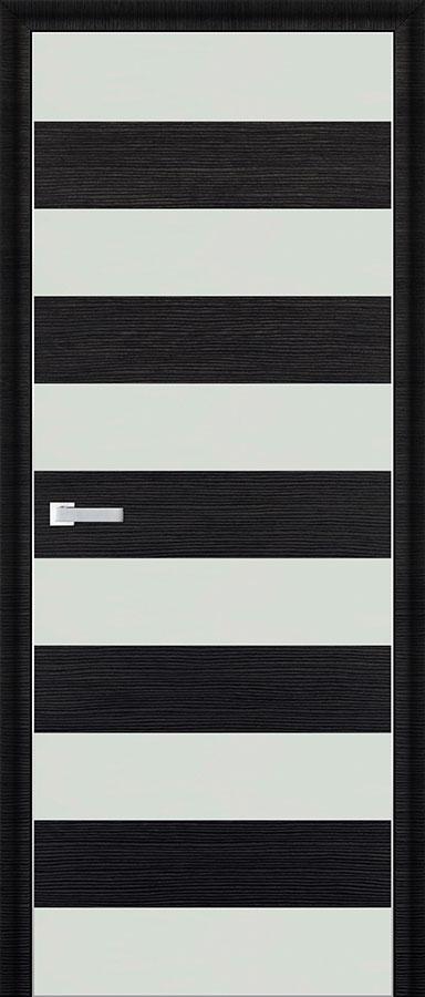 8d-черный-браш