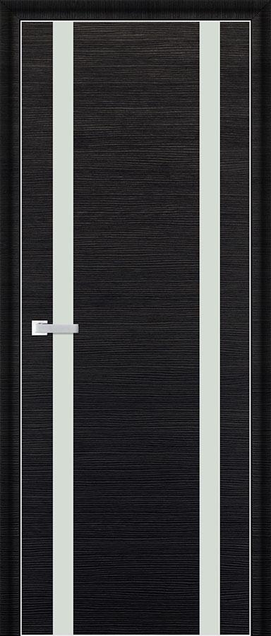 9d-черный-браш