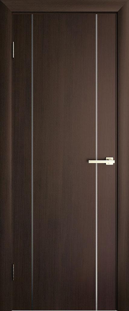 Межкомнатная дверь Лайм