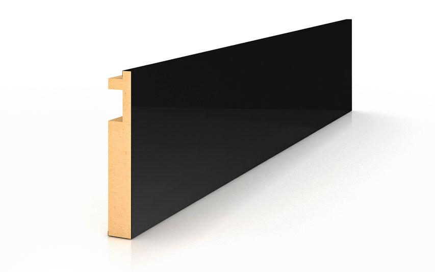 Наличник плоский 16x100