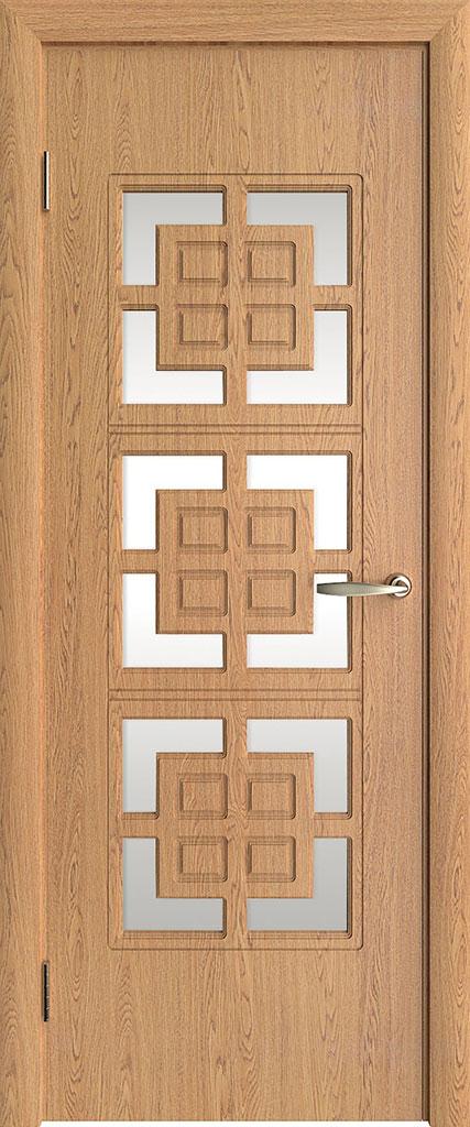Где купить входные и межкомнатные двери фурнитуру для