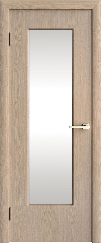 Межкомнатная дверь M2