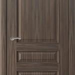 шпонированная дверь - колорадо