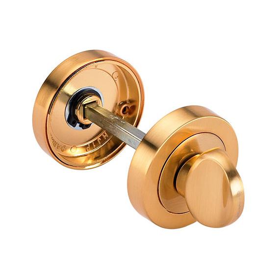 OL-20G OL S. GOLD