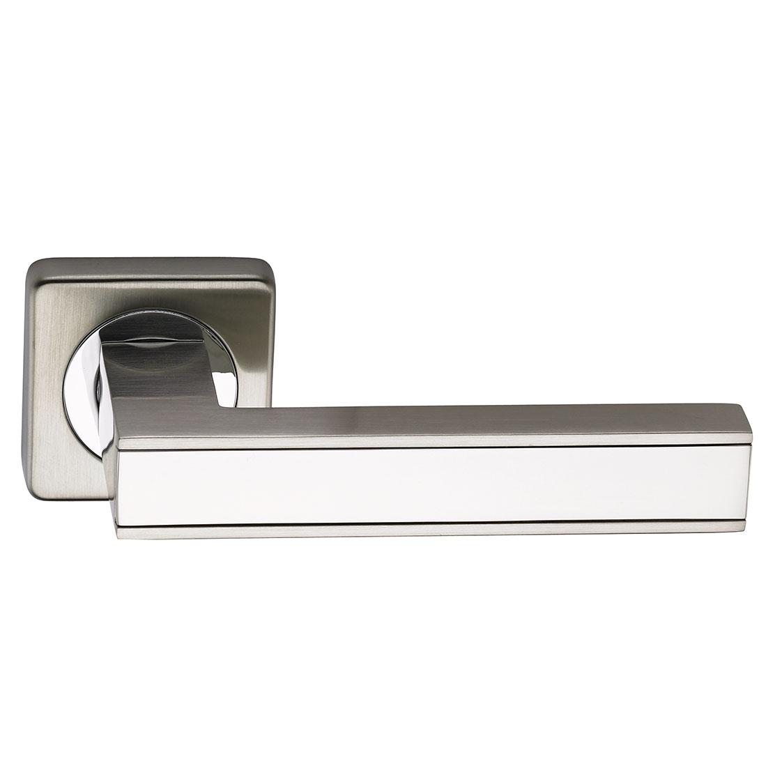 Дверная ручка SILLUR