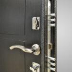 входная дверь сити