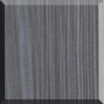 дуб грей - экошпон