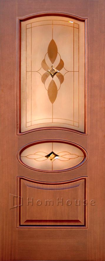 sorento_temniy_anegri_do_dver