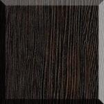 тиковое дерево - экошпон