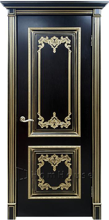 Межкомнатная дверь Верокко
