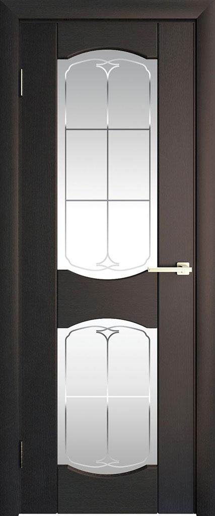 Дверь Боска