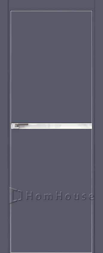 Дверь 11E Антрацит