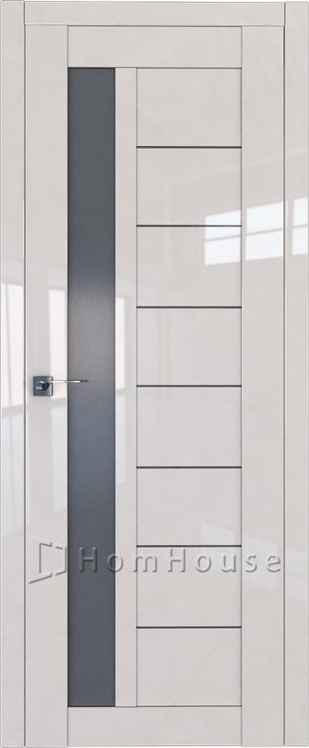 Дверь 37L МАГНОЛИЯ ЛЮКС
