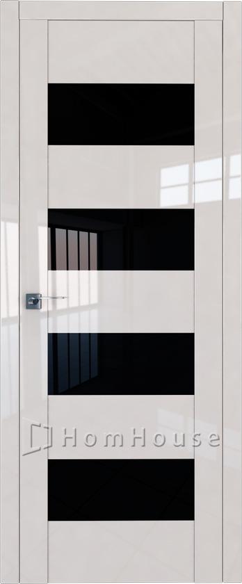 Дверь 46L МАГНОЛИЯ ЛЮКС