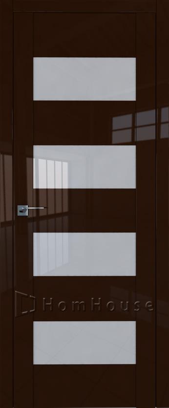Дверь 46L Терра