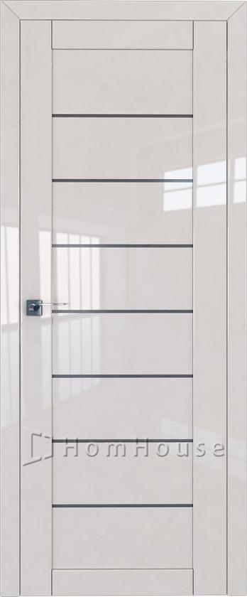 Дверь 71L МАГНОЛИЯ ЛЮКС