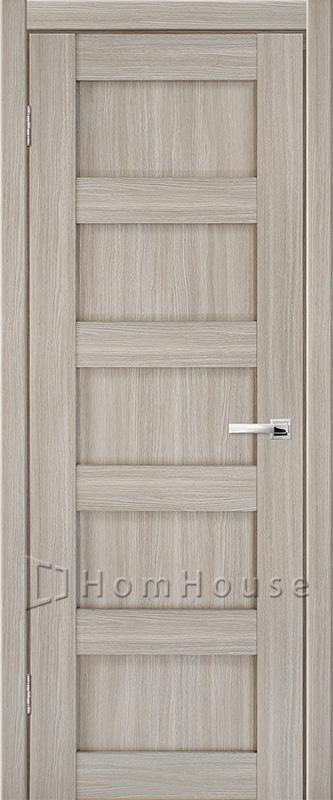 Дверь Сигма 11 Дуб неаполь дымчатый