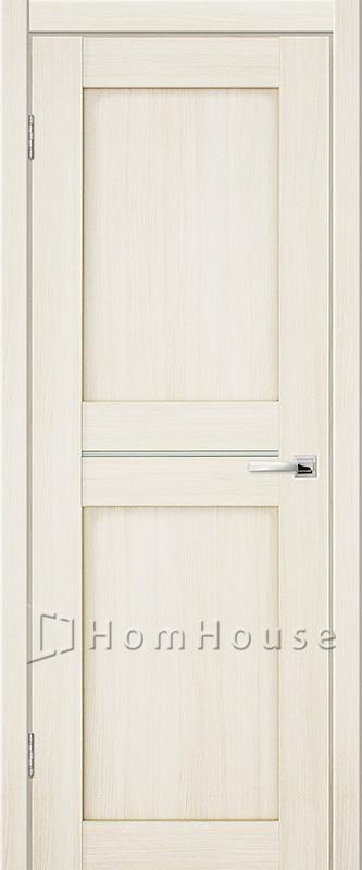 Дверь Сигма 14 Лиственница белая