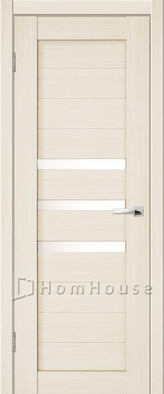 Дверь Сигма 16 Лиственница белая