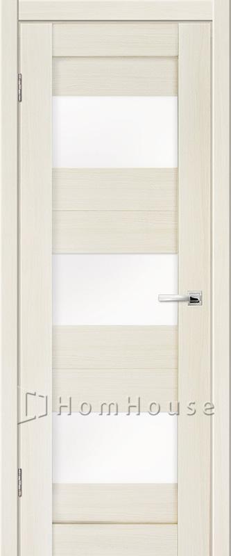 Дверь Сигма 1 Лиственница белая
