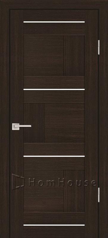 Дверь PS-12 Венге мелинга