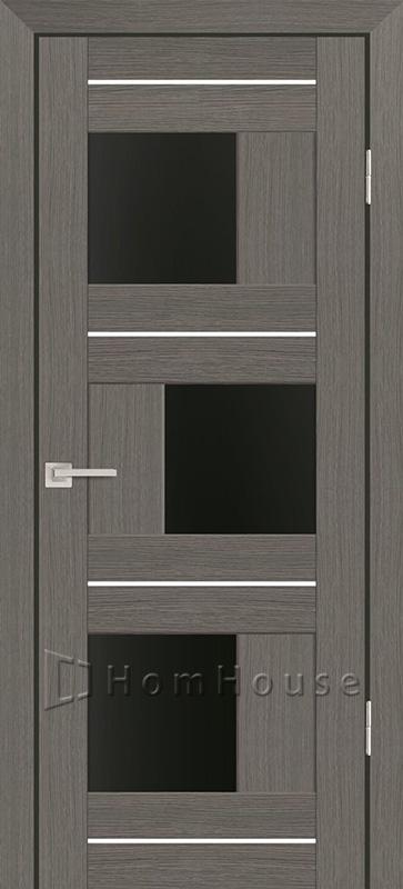 Дверь PS-13 Грей мелинга