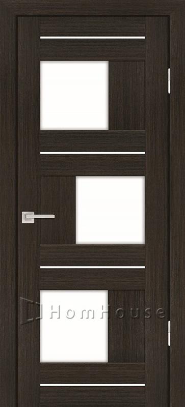 Дверь PS-13 Мокко