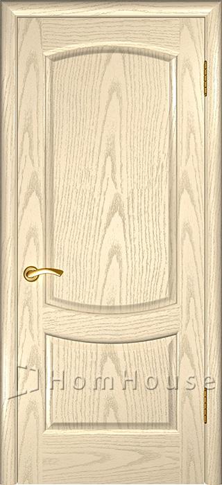 Лаура 2 Слоновая кость