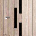 Дверь 30X Капучино Мелинга