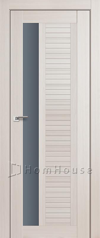 Дверь 31X Эш Вайт Мелинга