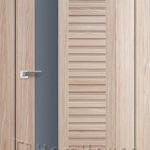 Дверь 31X Капучино Мелинга