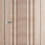 Дверь 52X Капучино Мелинга