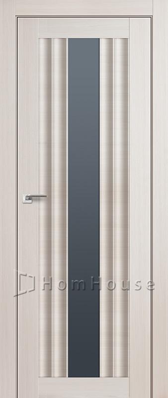 Дверь 53X Эш Вайт Мелинга