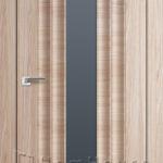 Дверь 53X Капучино Мелинга