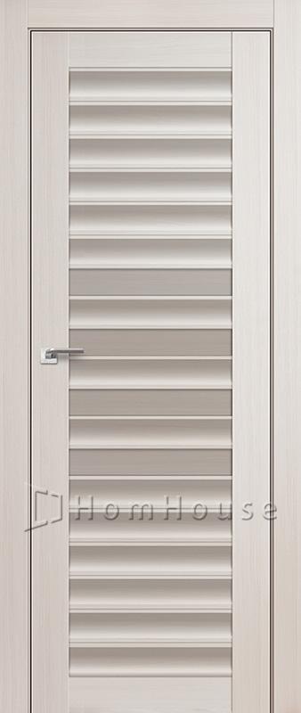 Дверь 54X Эш Вайт Мелинга