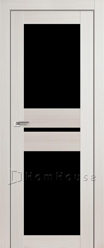 Дверь 60X Эш Вайт Мелинга