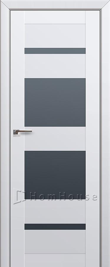 Дверь 72U Аляска