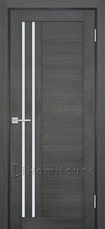 Дверь Степ-138 Грей