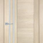 Дверь Степ-138 Капучино