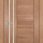 Дверь Степ-138 Миндаль