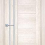 Дверь Степ-138 Сандал бежевый