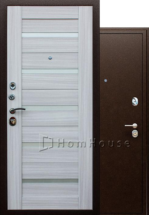 vhodnye_dveri_maestro_7x