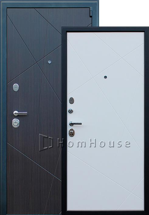 vhodnye_dveri_vektor