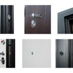 stalnaya_dver_vektor_1